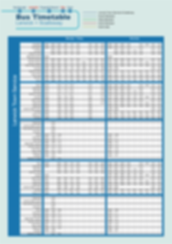 Timetable(2)-02.png