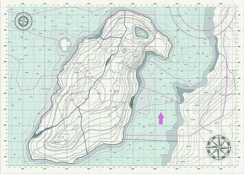 Map1(B&W).jpg