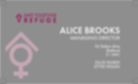 STRBusinessCard-02.png