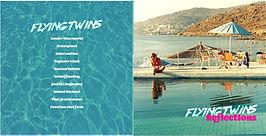 Vinyl covers-15.jpg