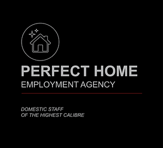EmploymentAgencySign-01.png