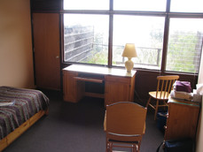 My Rom Interior.JPG