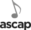 ASCAP_Logo_Primary_Black.png