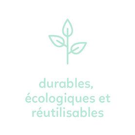 Info_Ecologie.jpg