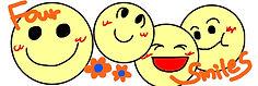 Four Smile2.jpeg