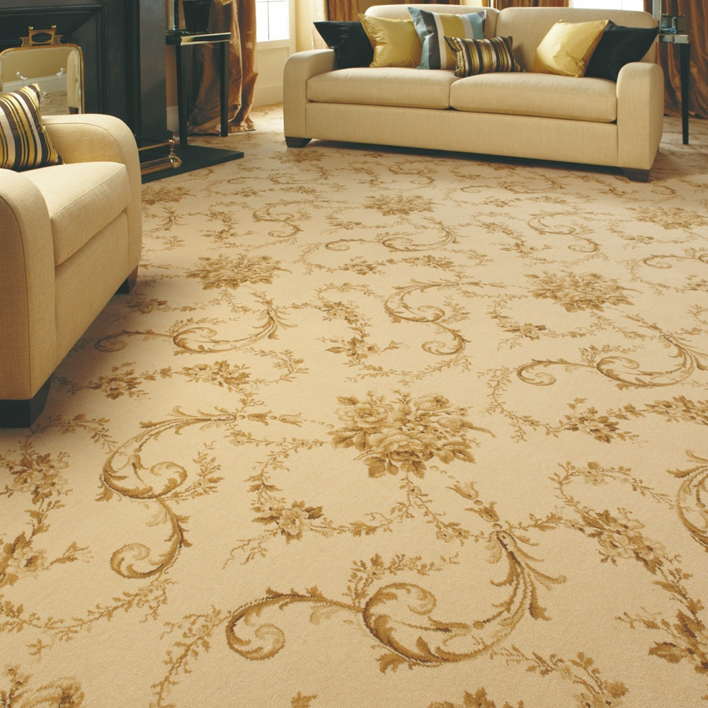 Carpets | Quality Carpet