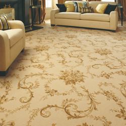 Carpets | Quality Carpet