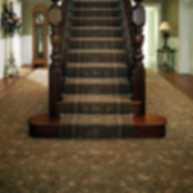 Carpet | Runners | Stair Rods