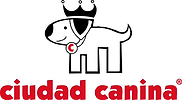 Logo Ciudad Canina.png