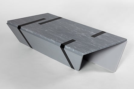 Dubois Strap coffee table_low.jpg
