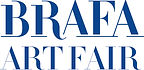 BRAFA ART FAIR Logo CMYK.jpg
