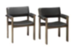 Chairs-Oak wood, leather-85x62x57 cm.jpg