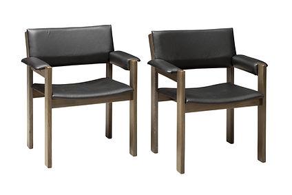 Chairs-Oak wood, leather-85x62x57 cm.jpg