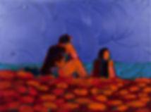 1187_Отдых на вулкане 150х200.jpg