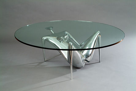Philippe_Hiquily_Table_léda.jpg