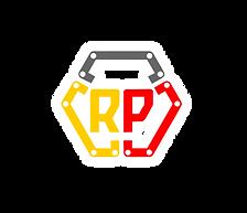 Robopoligon_logo_s_obvodkoy.png