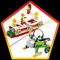 Lego_Prostye_mekhanizmy_i_Lego_WeDo_2.pn