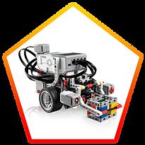 Lego_EV3_2.png