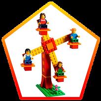 Lego_gorodskaya_zhizn_1.png