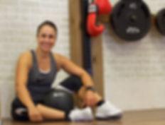 Raposo Fitness: Personal trainer Toronto