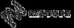 izotope-logo (2018).png