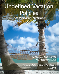 Undefined Vacation Policies (cover).png