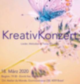 KreativKonzert.jpg