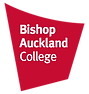 bishop-auckland-college-logo.png