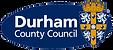 durham_county_council_logo-1024x455.png