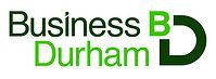 20151210111218-businessdurham-logo.jpg