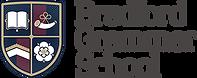 bgs-retina-logo.png