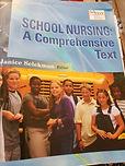 School Nursing_ A Comprehensive Text.jpg