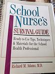 School Nurse's Survival Guide.jpg