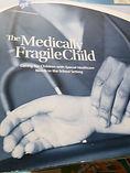The Medically Fragile Child.jpg