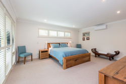 4A Beach St Cottesloe-2928.jpg
