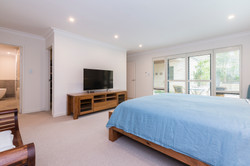4A Beach St Cottesloe-2929.jpg