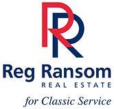 Reg-Ransom-RE-logo-3.jpg