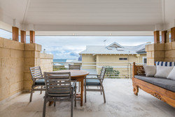 4A Beach St Cottesloe-2960.jpg