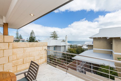 4A Beach St Cottesloe-2909.jpg