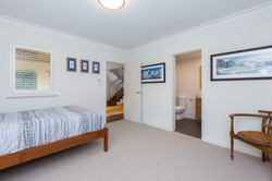 4A Beach St Cottesloe-2925.jpg