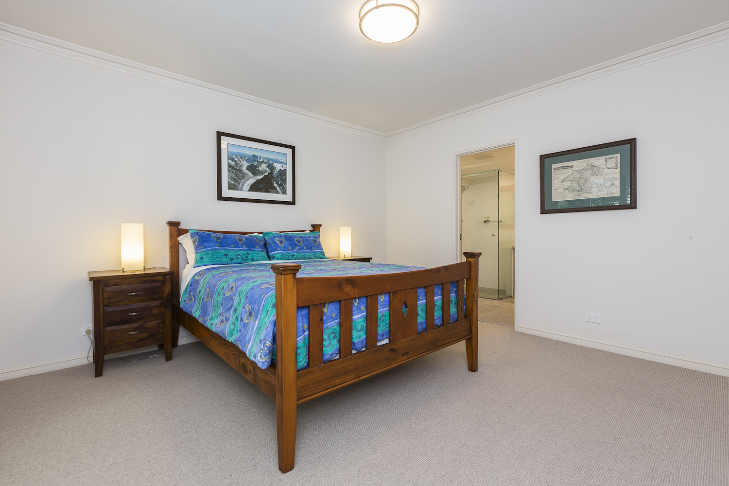 4A Beach St Cottesloe-2935.jpg