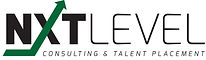 NXTLEVEL CONSULTING & TALENT PLACEMENT -