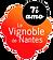 TOU120823_logo_vignoble_nantes_ti_amo.pn