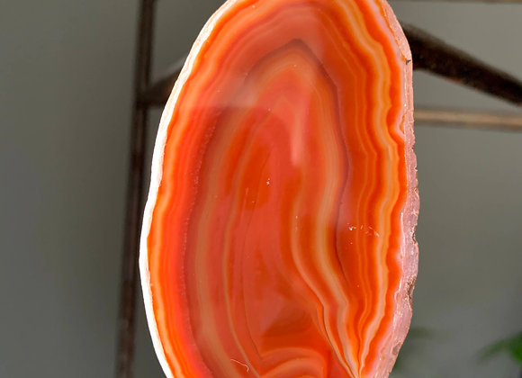 Agate Magnet no.2