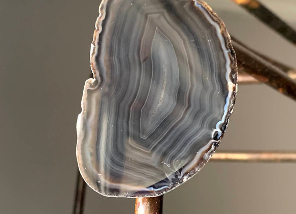 Agate Magnet no.16
