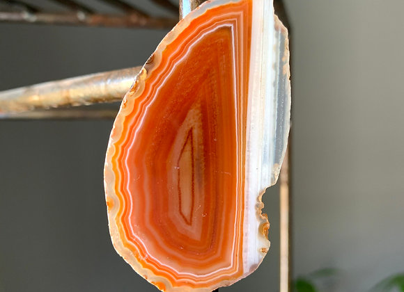 Agate Magnet no.30