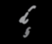 BbyD-logo-tran.png