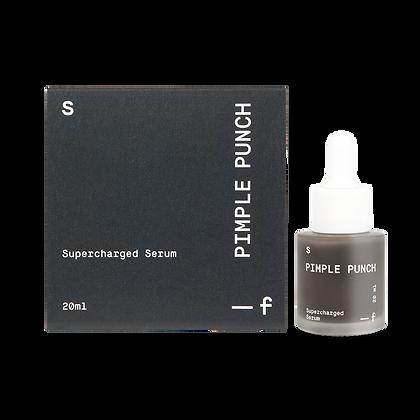 Pimple Punch Serum