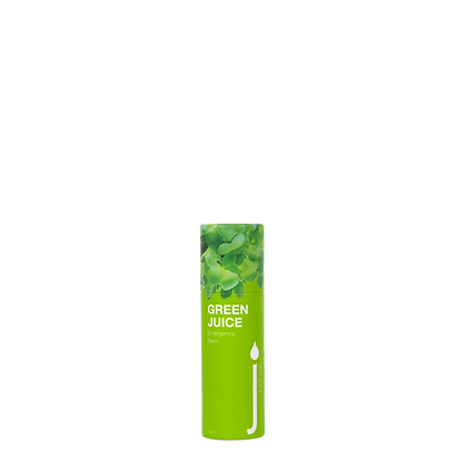 15ml GreenJuice