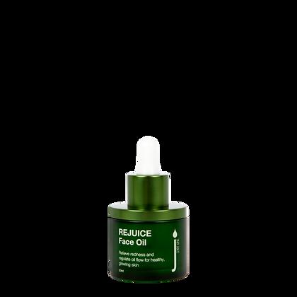 Re-Juice Skin Strengthening Herbal Tincture